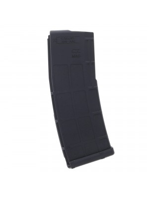 CZ Bren 2 5.56x45 30-Round Windowed Magazine Right