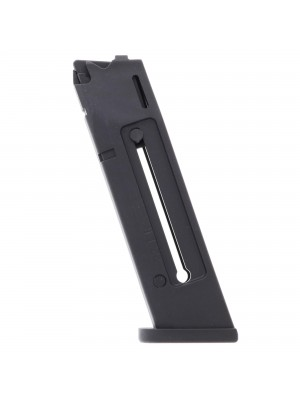 CZ P-09 Kadet 22 LR 10-Round Magazine Left View