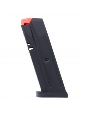 CZ P-10 Compact 9mm 10-Round Magazine Left