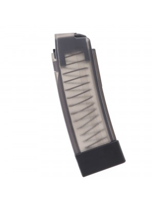 CZ Scorpion EVO 3 S1 9MM 20-Round Magazine
