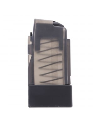 CZ Scorpion EVO 3 S1 9mm 10-Round Magazine Right View