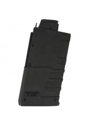 KRISS Defiance DMK22 .22LR 10-Round Factory Magazine Right