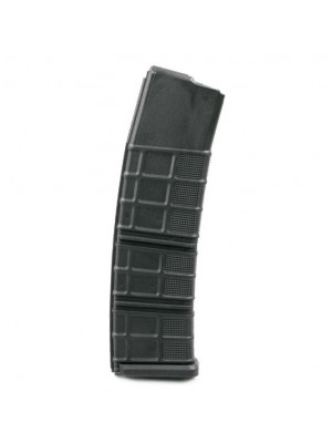 ProMag DPMS LR-308 .308 40-Round Black Polymer Magazine Right View