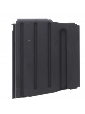 DPMS Gen I & Gen II AR .308, .260, .243 10-round magazine Right View