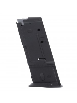 FNH FN Five-SeveN® 5.7x28mm 10-Round Factory Magazine Left View