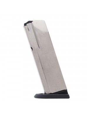 FNH FN FNP-40 .40 S&W 14-Round Magazine Left View