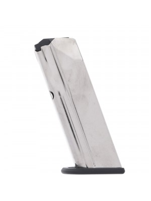 FNH FN FNP-9M 9mm 15-Round Magazine Left View
