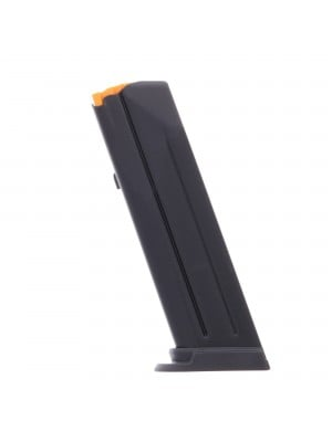FN 509 9mm 17-Round Steel Magazine