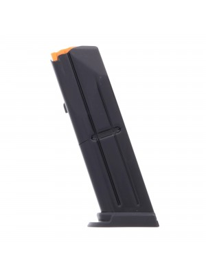 FN 509 9mm 10-Round Steel Magazine