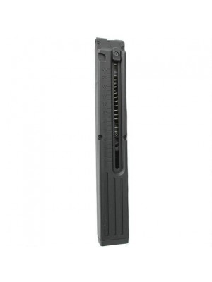 ATI German Sport Guns GSG MP40 .22 LR 10-Round Magazine (