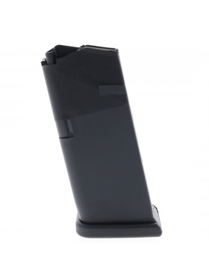 Glock Gen 4 Glock 29, 29SF 10mm 10-Round Factory Magazine MF29010 Left View