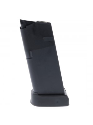 Glock Gen 4 Glock 30, 30SF .45 ACP 10-Round Factory Magazine MF30110 Left View