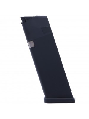 Glock Gen 4 Glock 21, 21SF .45 ACP 13-Round Factory Magazine MF21113 Left View