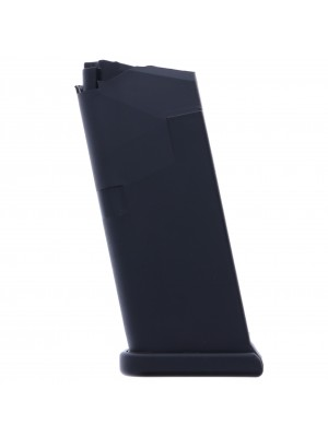 Glock Gen 4 Glock 27 40 S&W 9-Round Factory Magazine MF27009 Left View