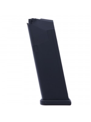 Glock Gen 4 Glock 32 357 Sig 13-round Factory Magazine MF32013 Left View