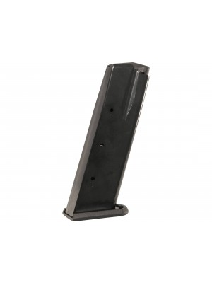Grand Power P45 .45ACP 10-Round Magazine