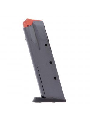 Grand Power K100 P1 9MM 15-Round Magazine