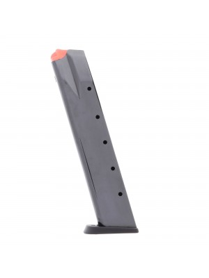 Grand Power K100 P1 9mm 26-Round Magazine