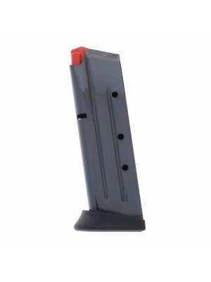Grand Power CP380 .380ACP 12-Round Magazine Left