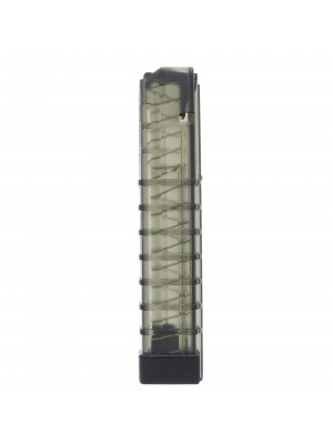 Grand Power Stribog 9mm 30-Round Magazine Right