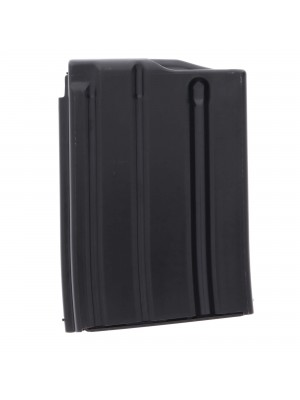 Heckler & Koch HK AR-15 .223/5.56 10-Round Magazine Right View
