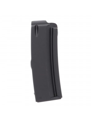 Heckler & Koch HK SP5K 9mm 10-Round Magazine Right View