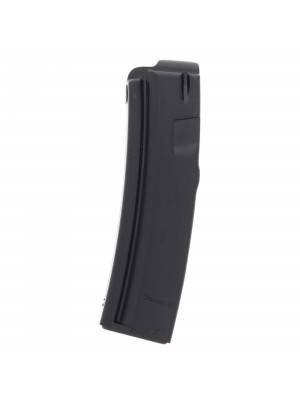 Heckler & Koch HK SP5K 9mm 15-Round Magazine Left View