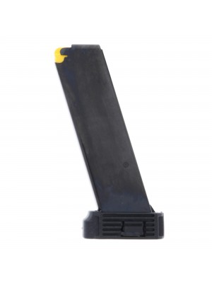 Hi-Point 10TS Carbine 10mm 10-Round Magazine Left