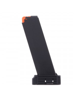 Hi-Point JHP45, 4595TS .45 ACP 9-Round Magazine Left View