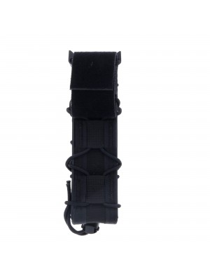 HSGI Extended Pistol TACO Belt Mounted Magazine Pouch