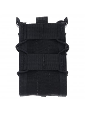 HSGI Rifle TACO Belt Mounted Magazine Pouch