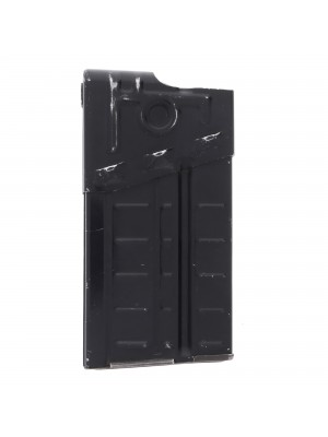 USED/MILITARY SURPLUS Heckler & Koch HK91 G3 .308/7.62mmx51mm 20-Round Aluminum Magazine