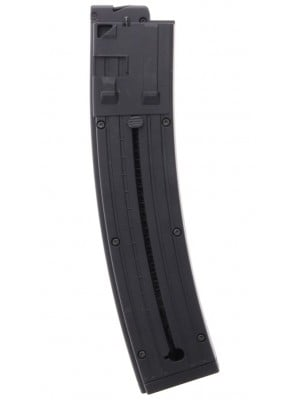 GSG STG-44 .22 LR 25-Round Magazine Right View