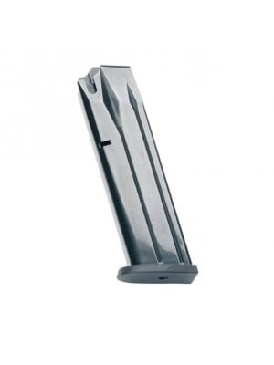 Beretta PX4 Storm 9mm 10-Round Steel Magazine Left View