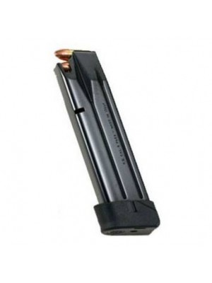 Beretta PX4 Storm 9mm 20-Round Steel Extended Magazine