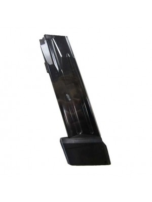 Beretta APX 9mm 21-Round Steel Magazine Left View