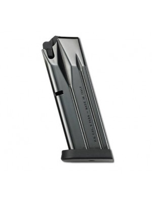 Beretta PX4 Storm Sub-Compact 9mm 13-Round Steel Magazine