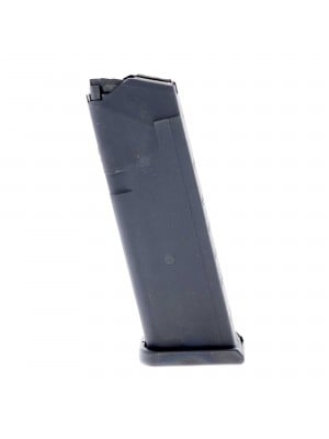 KCI Glock 23 .40 S&W 13-Round Magazine (Left view)
