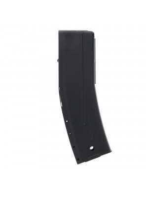 KCI M1 .30 Carbine 30-Round Magazine Right View