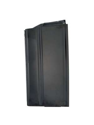 KCI M14, M1A .308 Win/7.62x51 NATO 20-Round Steel Magazine Left