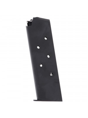 KCI 1911 .45 ACP 7-Round Magazine Left View