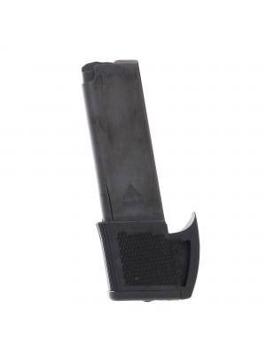 Kel-Tec P32 .32 ACP 10-Round Magazine with Grip Extension