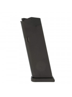 Kel-Tec Sub-2000 9MM Glock 19 10-Round Magazine Left View