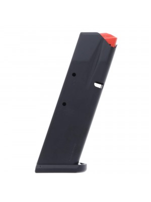 Kriss Sphinx SDP Compact 9mm 15-Round Factory Magazine Right