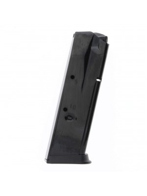 Kriss Sphinx SDP Standard 9mm 10-Round Magazine Right