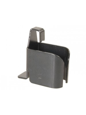 ProMag Pistol 9MM .40 S&W Single and Double Stack Magazine Loader