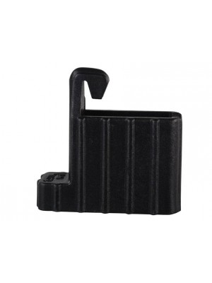 ProMag 1911 .45 ACP Single Stack Magazine Loader