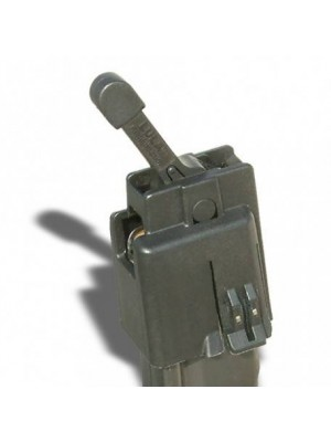 Maglula HK MP5 SMG 9mm Lula Magazine Loader and Unloader