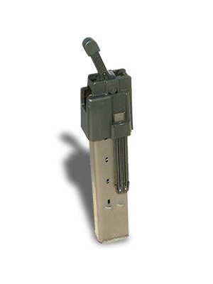 Maglula UZI 9mm Lula Magazine Loader and Unloader