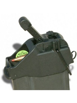 Maglula M1A / M14 .308/7.62x51 Lula Magazine Loader and Unloader
